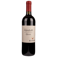 zenato-valpolicella-superiore - WT5101/16