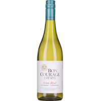 bon-courage-colombard-chardonnay - WT6710/18