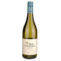 bon-courage-sauvignon-blanc - WT6716/18