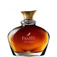 frapin-vip-xo-carafe - FD4607