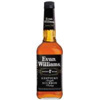 evan-williams-black-label - FD3950