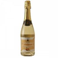 celebracion-cider-peach - LS8883
