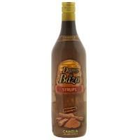 syrups-canela - LS8092