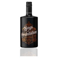 kings-of-prohibition-shiraz - F11200-F