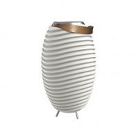 kooduu-synergy-50s-wijnkoeler-met-bluetooth-speaker - SY-0050
