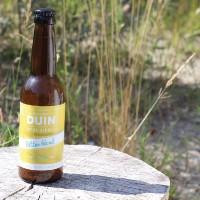 duin-brouwerij-bitter-blond