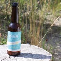 duin-brouwerij-session-ipa
