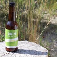 duin-brouwerij-saison-citroenmelisse