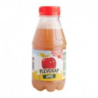 flevosap-appel-pet-6x-033ltr - 451363