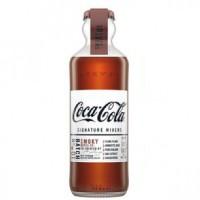 coca-cola-signature-mixers-no-01-smoky-notes - 1-CC-005-00