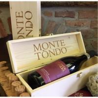 monte-tondo-1vak-wijnkist