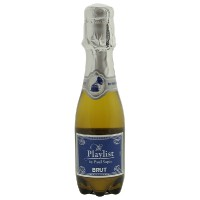 the-playlist-sparkling-brut-pet-02-liter - D1024