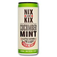 nix-and-kix-cucumber-mint-blikje-250ml - JD5203