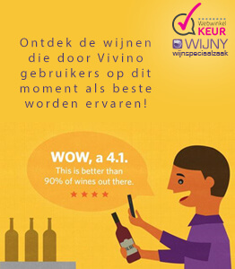 vivino-high-rated-wines-3,9-en-hoger